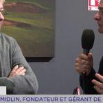 interview patrick schmidlin pdg de golf plus tvfil78