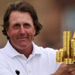 phil mickelson liste forbes célébrités américaines les plus riches