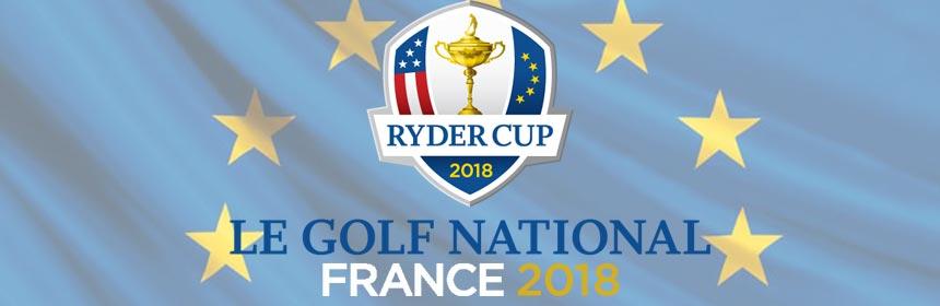 ryder cup 2018 european tour nouvelles regles