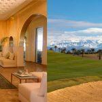 stage golf franck lorenzo vera marrackech hotel sofitel and lounge spa