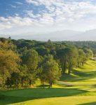 sejour golf pga catalunya hotel camiral at espagne