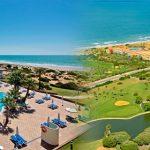 stage golf antoine cros andalousie hotel iberostar royal andalus