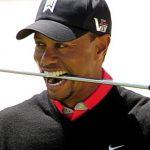 classement mondial golf tiger woods