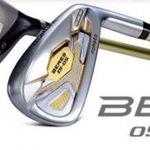 clubs honma vente en ligne golf plus