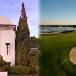 sejour golf tunisie