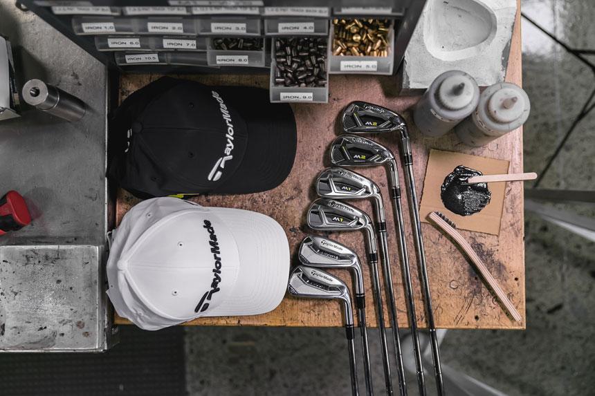iron week archives blog golf plus actualit s golf r sultats infos people et vid os de golf. Black Bedroom Furniture Sets. Home Design Ideas