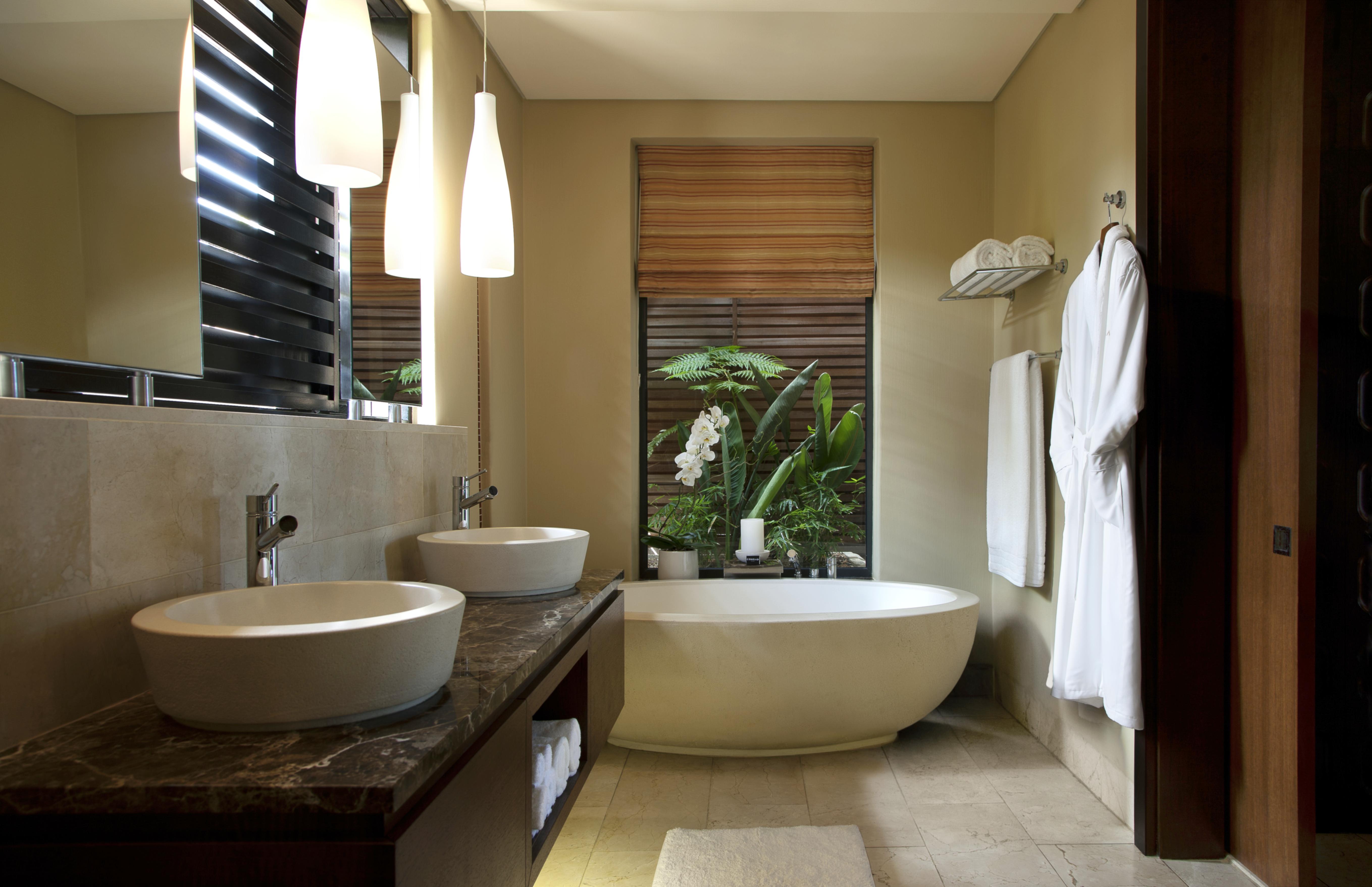 Ventilateur De Salle De Bain Nutone ~ Sejour Golf Afrique Du Sud Conrad Pezula Spa Resort 5