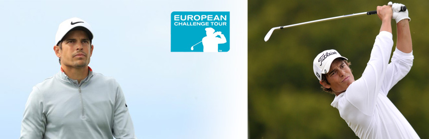 adrien saddier challenge tour to european tour