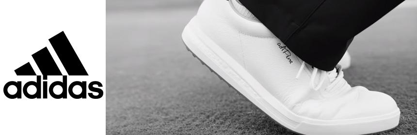 AdidasLes Pour Parfaites Adipure Chaussures Cet Été byIvmgY7f6