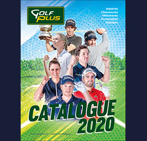 Catalogue GP interactif 2020 !