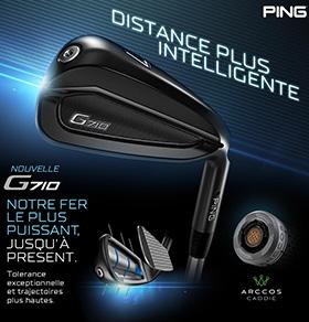 PING G710