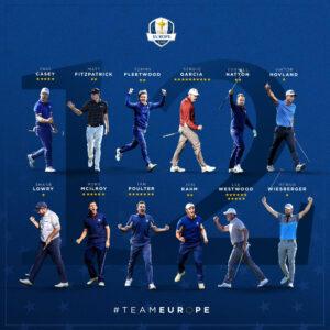 European-team-RC